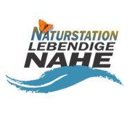 Logo Naturstation Wir sind tatsächlich Sternenstaub