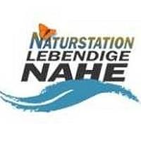 (c) Naturstation Lebendige Nahe