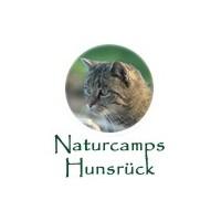 (c) Naturcamps Hunsrück