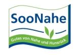 (c) SooNahe