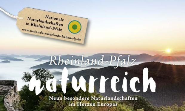 Magazin Naturreich 620x374 Themenjahr der rheinland pfälzischen Nationalen Naturlandschaften