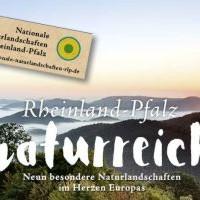"""""""Rheinland-Pfalz naturreich"""""""