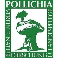 (c) POLLICHIA