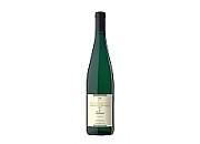 (c) Weingut Im ZWÖLBERICH 2013er Silvaner trocken