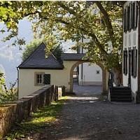 (c) Naturpark Soonwald-Nahe