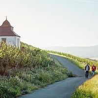 (c) Naheland-Touristik GmbH, Foto: Peter Bender