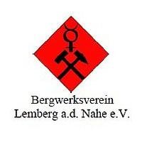 (c) Bergwerksverein Lemberg an der Nahe e.V.