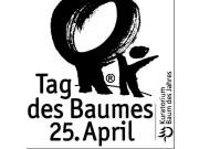 (c) www.baum-des-jahres.de