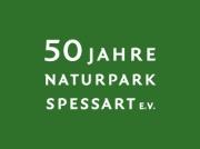 50 Jahre Naturpark Spessart e.V.