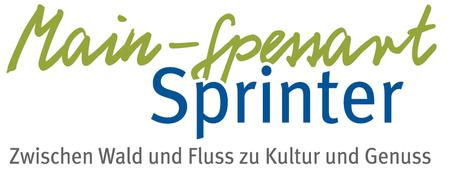 9401 zuschnitt claim mspsp Mit dem Main Spessart Sprinter unterwegs...