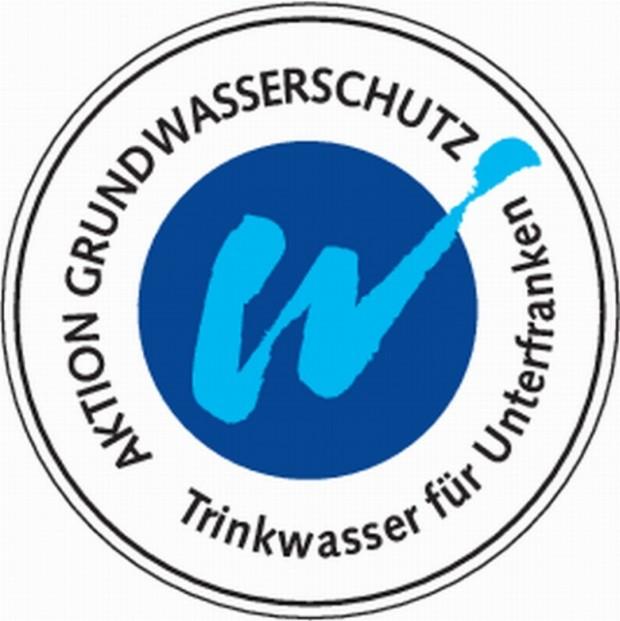Aktion Grundwasserschutz 4c 620x621 Wasserausstellung in der Naturparkschule Partenstein