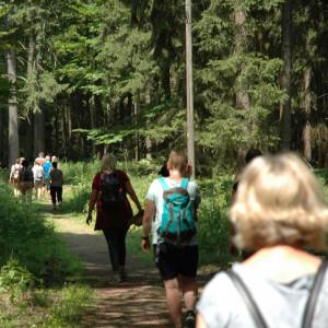 Foto Franz Saur, Nichtkommerzielle Nutzung Naturpark erlaubt.
