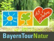 BayernTourNatur_NL_Logo