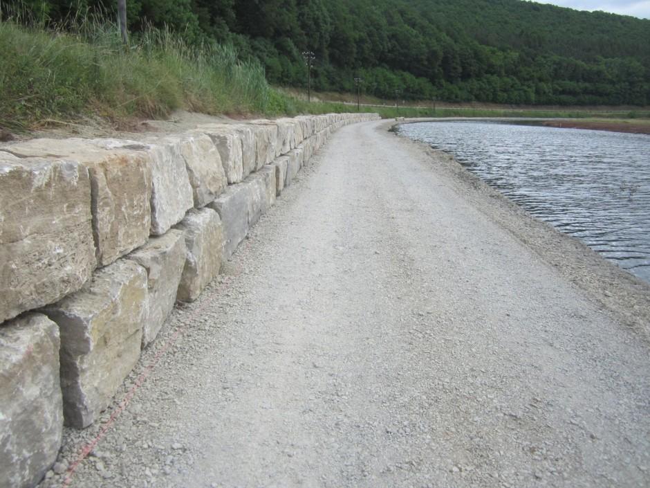 Bild3 940x705 Neuer Radweg zwischen Gräfendorf und Michelau