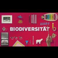 Biodiversität_200x200 (Umweltdachverband)