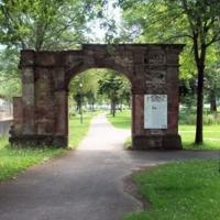 Burgsinn Park