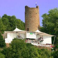 Festspiele Gemünden (Festspielverein der Stadt Gemünden e. V.)