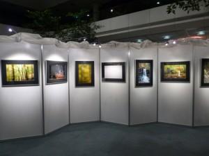 Fotoausstellung Bilder