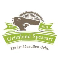 Grünlandlogo_200x200