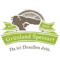 Grünlandlogo