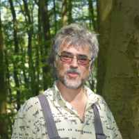 Harald Rosmanitz Grabung Waldaschaff