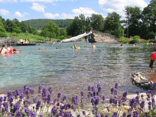 IMG 0762 zugeschnitten Naturschwimmbäder im Naturpark Spessart