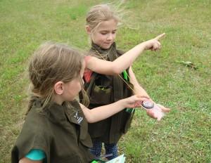 IMG 6451 300x232 Schulung zu Naturpark Entdeckerwesten am 6. Juli In Aschaffenburg
