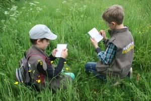 INBOX1305 300x200 Schulung zu Naturpark Entdeckerwesten am 6. Juli In Aschaffenburg