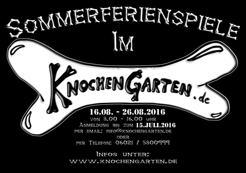 Infobrief 2016 03 1.pdf Adobe Acrobat Pro 940x662 Abenteuerfarm Knochengarten wieder geöffnet