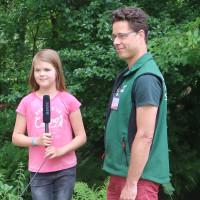 Interview mit Emily