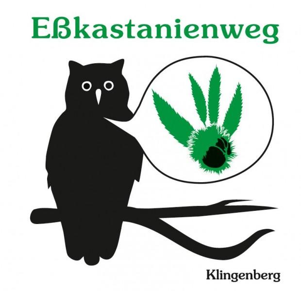 Klingenberger Esskastanienweg 620x599 Klingenberger Esskastanien Lehrpfad