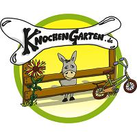 KnoGa+Schriftzug_08