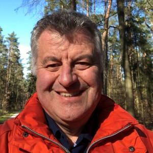 Markus Latt