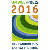 Logo Umweltpreis LKr AB 2016 200x200