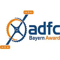 Logo_Award