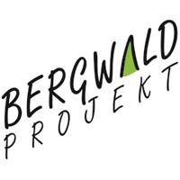 Logo_Bergwaldprojekte e.V.