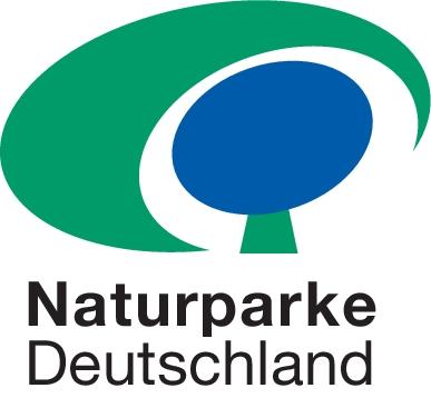 Logo Naturparke 4C VDN Herbsttagung im Spessart