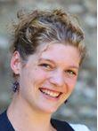 Magdalena Braun BurgLustwandeln in Gössenheim: GlühWeinLust