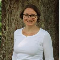 Melanie Weippert