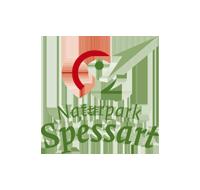 NP-Spessart