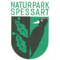 Naturpark-Logo 60er