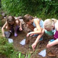 Naturpark Schule 200x200