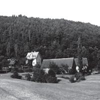 Neue Wachenmühle Website Ernst Dürr