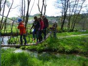Bild: Sören Richter Naturpark Spessart e.V.