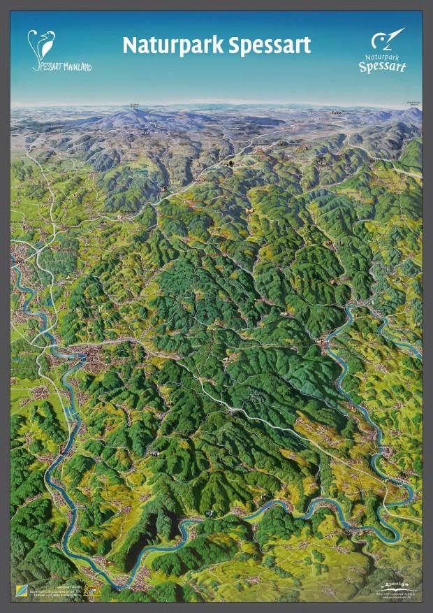 Panoramakarte 11 2020 final web 620x877 Panoramakarte neu aufgelegt