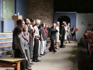 Premiere 2016 1 300x225 Die Scherenburgfestspiele eröffnen im Juli ihre 29. Spielzeit