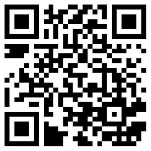 QR-Code_Meinungsumfrage-200 x 200