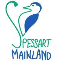 Spessart Mainland 200x200 (Spessart Mainland)