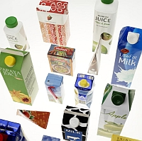 Tetra_Pak_packaging_portfolio_200x200