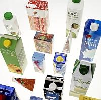 Tetra_Pak_packaging_portfolio_200x200